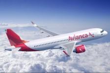 Avianca Argentina firma parceria com a Amadeus