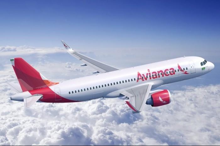 A promoção abrange mais de 60 rotas ao longo da malha da empresa, nas quatro regiões do país atendidas pelos voos da Avianca