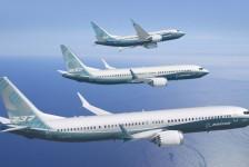 Sudeste Asiático precisará de 4.210 aeronaves até 2037, projeta Boeing