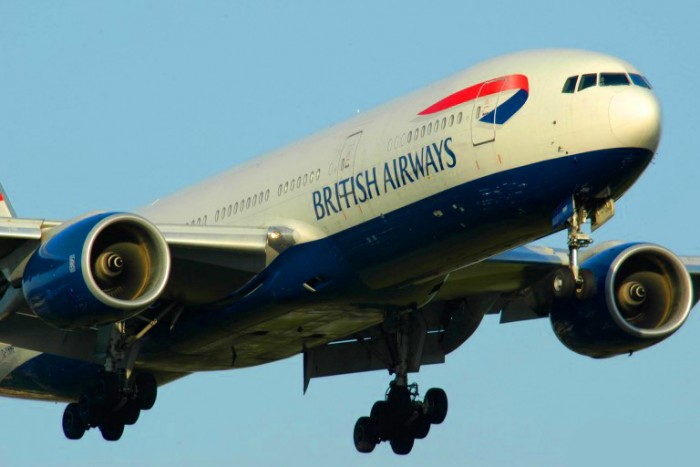 Entenda mais sobre a greve dos pilotos da British Airways