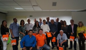 Abav-AL convida trade de Alagoas para apresentar ações para o estado
