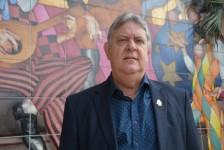Festival de Dança de Joinville movimenta R$ 60 milhões