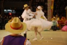 Festas Juninas movimentam economia no Brasil