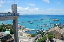 Flytour Viagens MMT lança pacotes no litoral baiano para a Páscoa