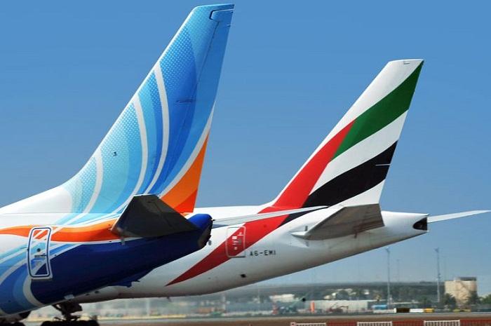 As duas empresas passarão a colaborar até mesmo nos horários dos voos oferecidos (Foto: Divulgação)