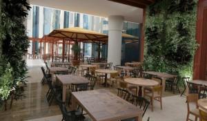 Moema (SP) recebe novo espaço de eventos sociais e corporativos