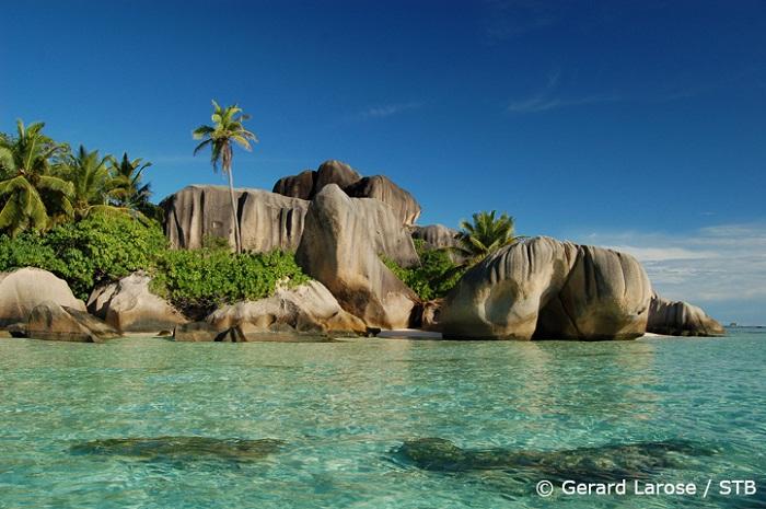 Para saber mais detalhes da ação, realizada em parceria com a Turkish Airlines e a Kangaroo Tours, basta visitar o site do Visit Seychelles