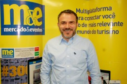 Expan Mais aposta na capacitação para o sucesso do Meeting Brasil