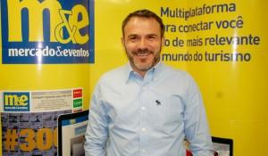 Meeting Brasil 2018 reúne mais de 1.700 profissionais e supera expectativas