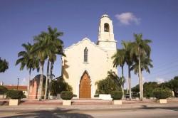 Hotel Biltmore leva hóspedes em passeios culturais de Miami