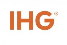 IHG anuncia Cyber Sale com mínimo de 20% de desconto