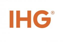 IHG retirará canudos de plástico dos hotéis em todo o mundo