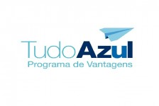 Casas Bahia tem acumulo online de pontos do TudoAzul