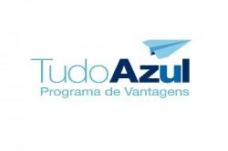 TudoAzul estende prazo de vencimento dos pontos e suspende downgrade