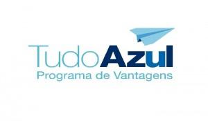 Azul: clientes TudoAzul podem transferir pontos sem pagar