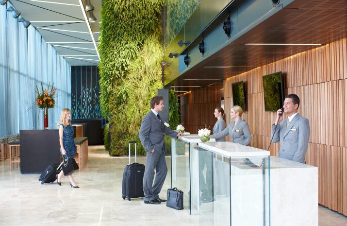 Novotel_Akld_Airport_Reception