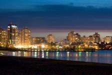 E-HTL oferece US$ 100 de crédito em pacotes para Punta del Este