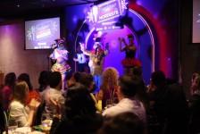 Setur-PE promove roadshow em parceria com a Copa