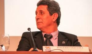 Beto Carrero confirma hotel da GJP no parque