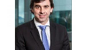 AccorHotels tem novo Head de Desenvolvimento de Novos Negócios