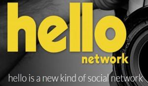 App Hello é o novo Orkut das viagens, entenda