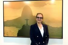 Rio CVB assina parceria com Associação Internacional de Organizadores de Congressos