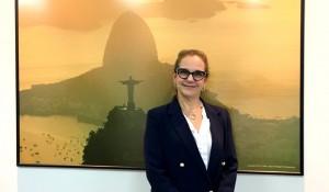 RioCVB apresenta Presidência Executiva e Conselhos para biênio 2019-2021
