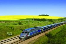 Rail Europe lança programa de treinamento online para agências no Brasil