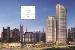 Grupo Swire anuncia novo hotel em Xangai