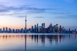 Kimpton anuncia hotel no Canadá
