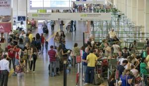 IBGE aponta crescimento de 5,3% da atividade turística em junho; destaque foi SP
