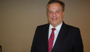 Walter Vasconcelos retorna à Embratur como diretor de Marketing