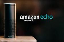 Kayak lança reservas por voz através do Amazon Echo
