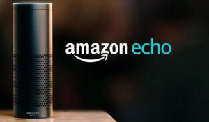 Kayak lança reservas por voz através do Amazon Echo
