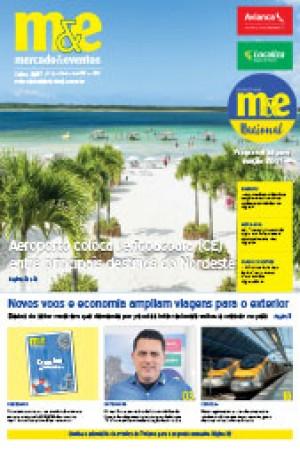 M&E 324 – Edição Digital