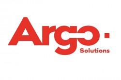 Argo Solutions cresce em usuários no 1º semestre