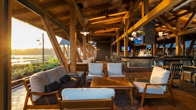 Copper Creek Villas Amp Cabins 233 O 14 176 Hotel Do Disney