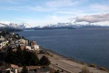 5 destinos na América do Sul para quem gosta de frio