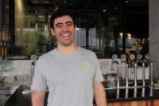 Rota da Cerveja passará por 8 cervejarias de Ribeirão Preto (SP)