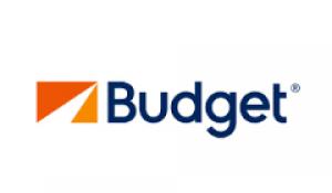Budget oferece 3 horas gratuitas nas tarifas