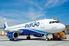 Antigo problema nos motores paralisa operações do A320neo da IndiGo; confira
