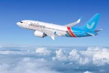 Primeira ultra low-cost canadense, Jetlines inicia operações em 2018