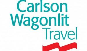 CWT lança divisão de negócios dedicada à distribuição de hotéis