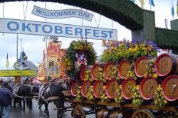 Prefeitura de Blumenau cancela Oktoberfest 2020
