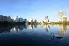 Flytour Viagens lança site exclusivo de aluguel de casas na Flórida