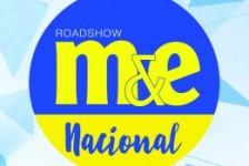 Roadshow M&E Nacional passará por Recife e Salvador em agosto; inscreva-se
