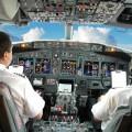 Aéreas precisarão de 1,4 milhão de novos pilotos e comissários até 2036, diz Boeing