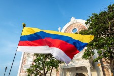 Hostway Travel celebra sua chegada a Bogotá