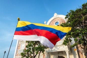 Colômbia reabre fronteiras para brasileiros