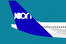 Conheça a Joon, nova companhia membro do Grupo Air France; veja fotos e vídeo